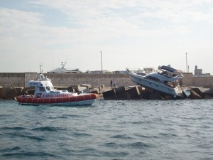 barca-otranto