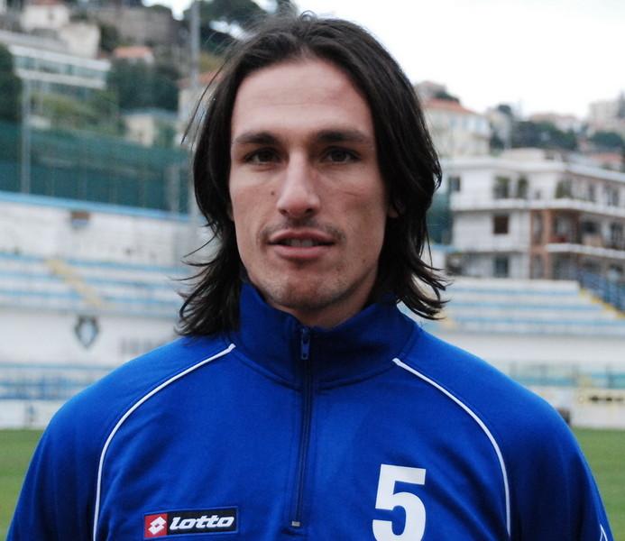 Claudio-Miale