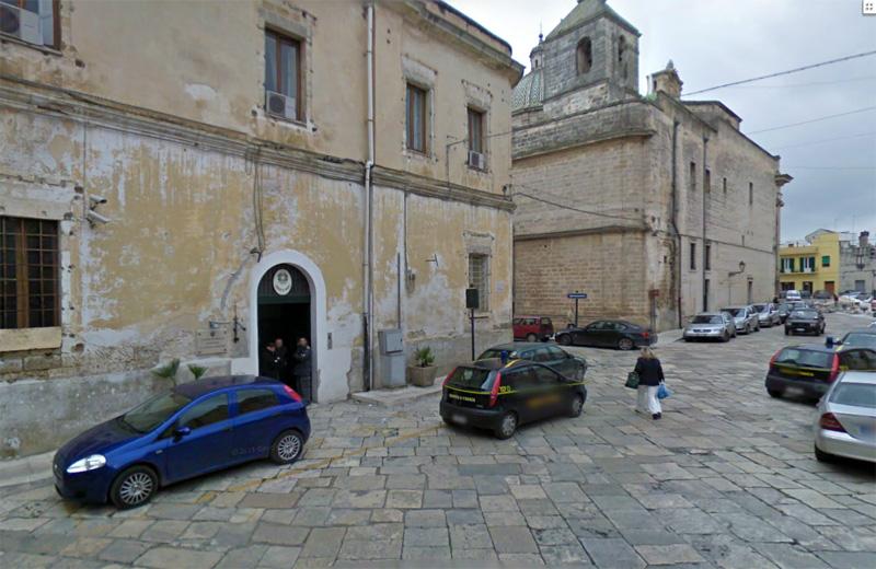 Francavilla-Fontana-della-Guardia-di-Finanza