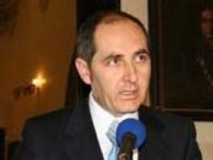 Giuseppe Salonna