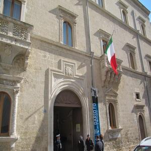 Palazzo-Nervegna