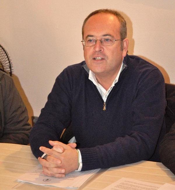 Riccardo-Rossi