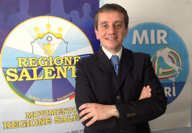 Valentino Latorre