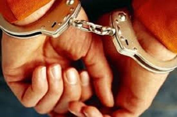 arresto-giovane-molfetta