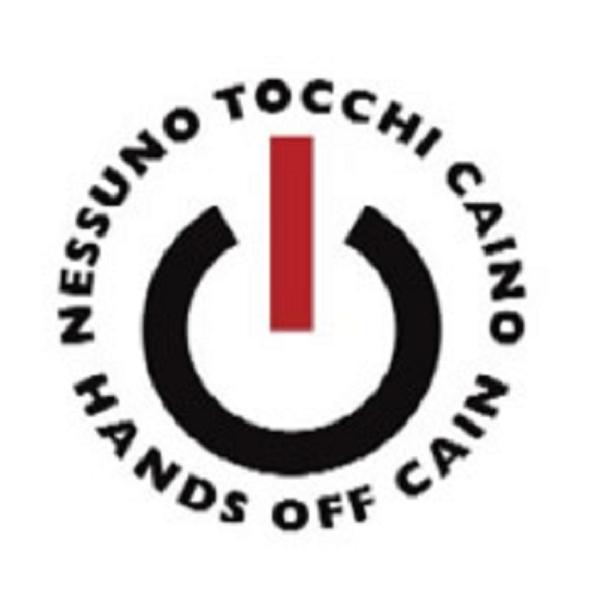 associazione 'Nessuno tocchi Caino'