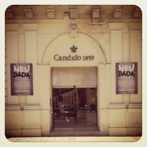 candido2