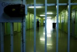 detenuto-malato