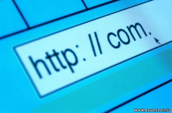 digitalizzare-informazione