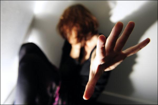donna-violenza