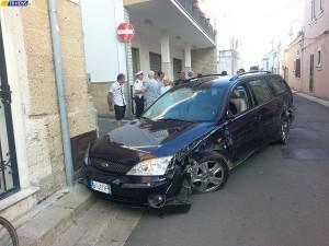 incidente-montesano2