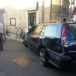 incidente-montesano3