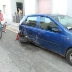 incidente-montesano5