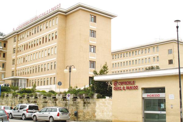 incidente-turisti-in-ospedale