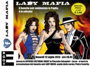 lady-mafia