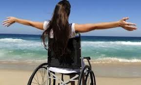mare-disabili
