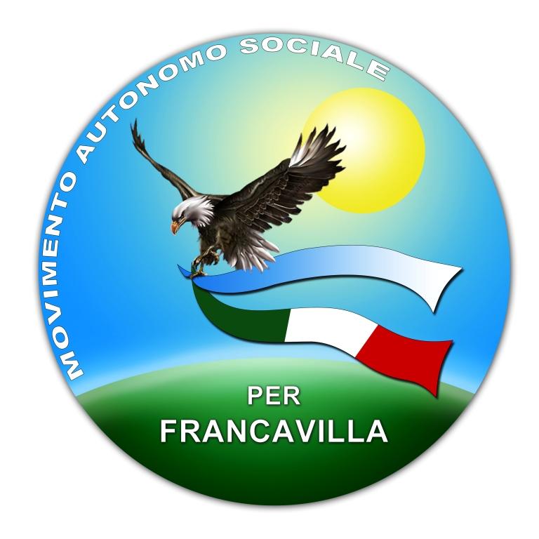 mas-francavilla