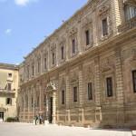 palazzo-celestini