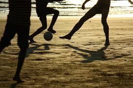 pallone-spiaggia