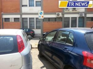 parcheggi-asl2