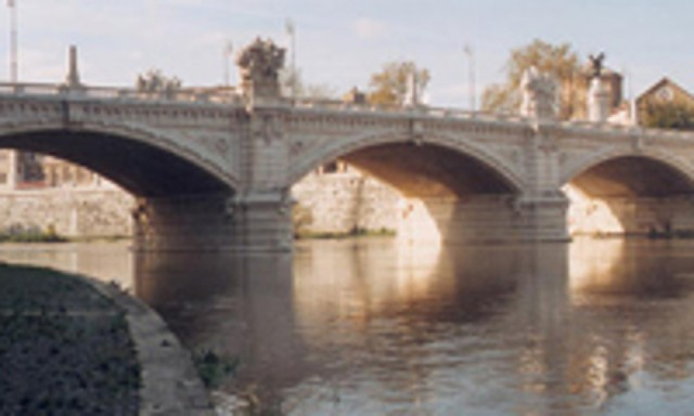 ponte_vittorio_emanuele