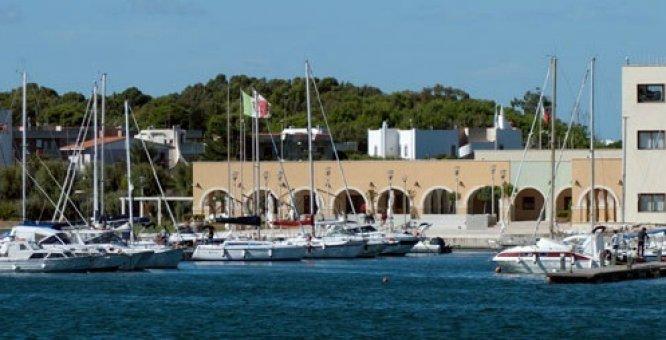 porto_turistico_di_brindisi