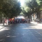 protesta-filanto