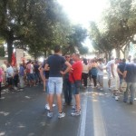 protesta-filanto2