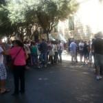 protesta-filanto3