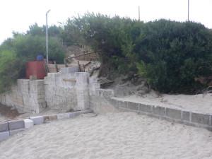sabbia-sequestro