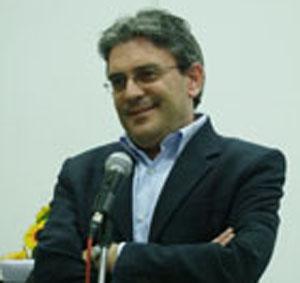 sindaco-Angelo-Miccoli-2
