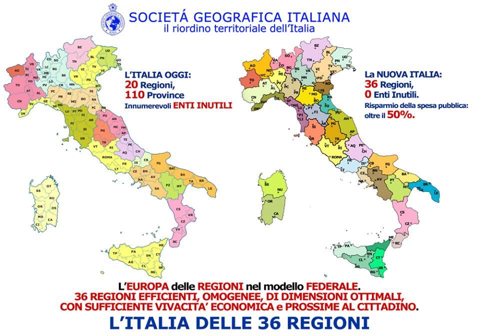 società-geografica