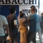 tabacchi2