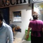 tabacchi3