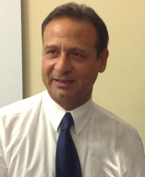 52 Paolo Pagliaro