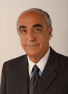 Angelo Sanza