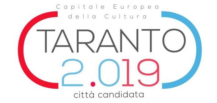 Comitato Taranto2019
