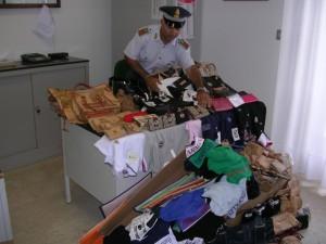 GdF_marchi contraffatti