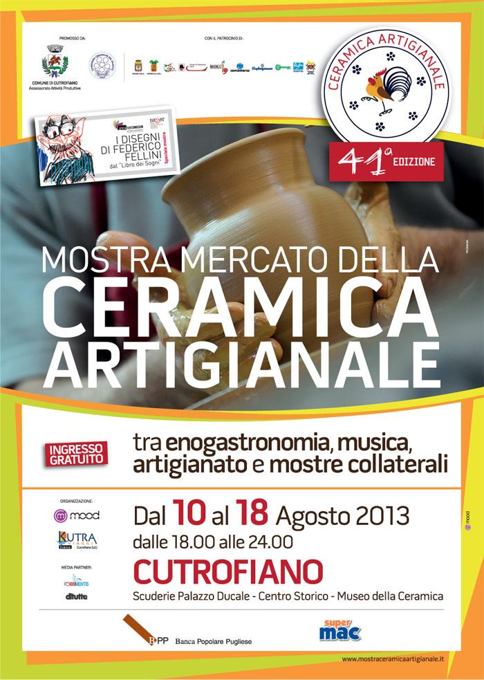 MOSTRA-MERCATO-DELLA-CERAMICA-ARTIGIANALE-DI-CUTROFIANO2