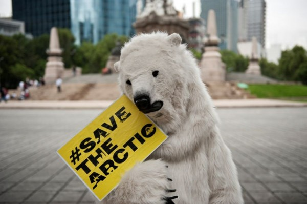 Save-The-Arctic-Greenpeace-20131-600x398