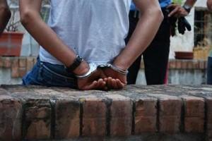 arresto_marocchino