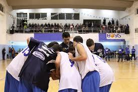 basket-francavilla