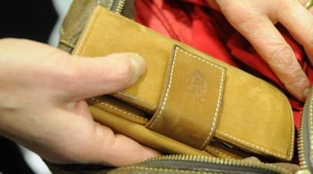 borseggiatrici-mercato