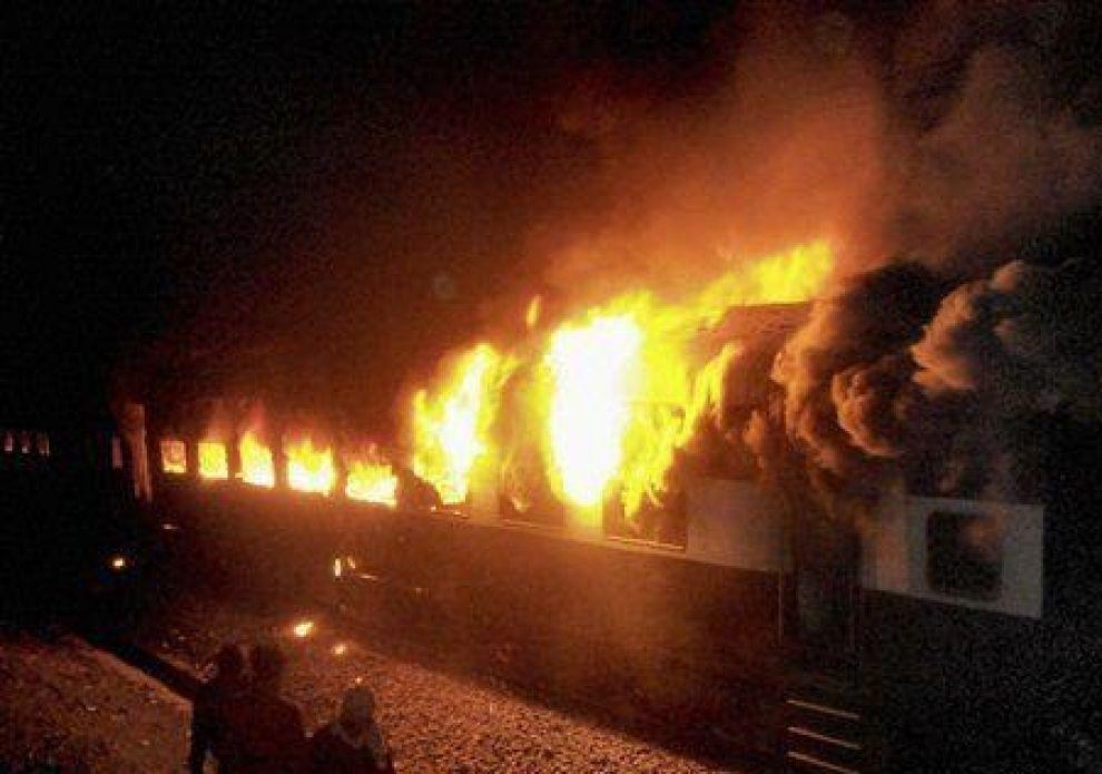 incendio-treno