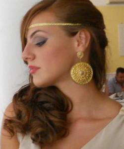 margherita-bellanova