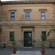 museo castromediano-2