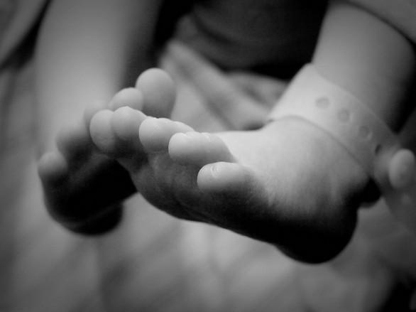 neonato-morto