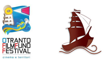 off – Otranto Film Fund Festival