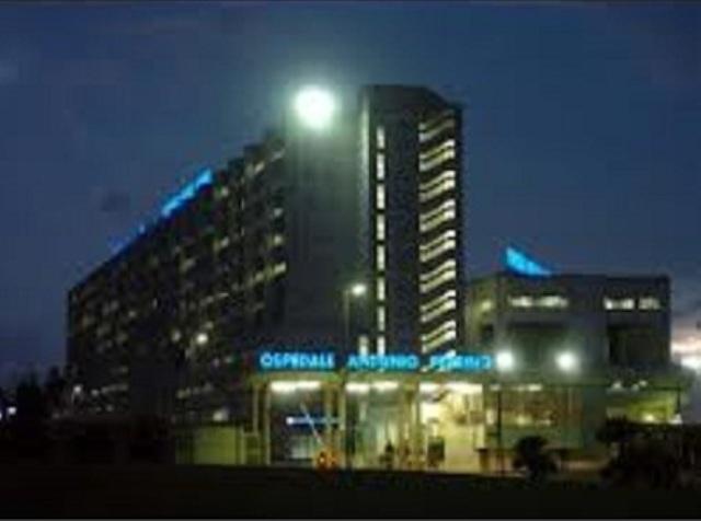 ospedale-Perrino