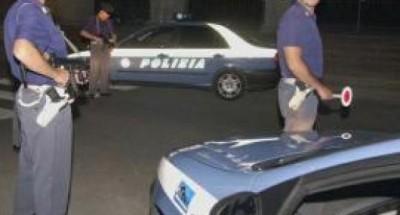 polizia-posto-di-blocco-400x215