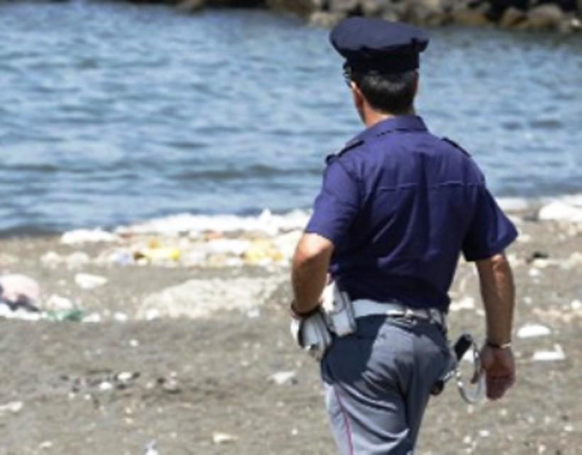 polizia_spiaggia-2